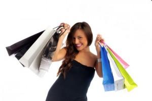 handla online och spara både tid och pengar