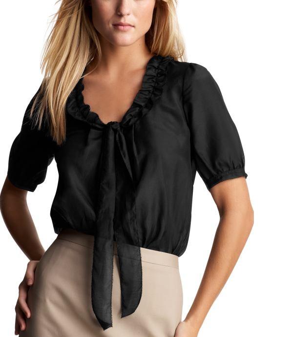 Du hittar snygga damkläder i flera butiker online