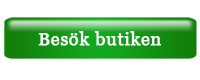 billiga  finskor hos Fashion By C butik