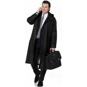 Businesscoat