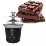 choklad_fontan