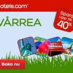 hotels.com_superkampanj