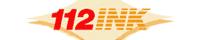 butiken 112ink