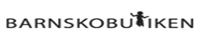 barnskobutiken logo
