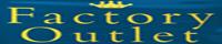 Vingåkers Factory Outlet en av få svenska outletbutiker online