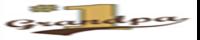 grandpa logo