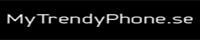 butiken mytrendyphone