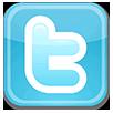 Följ shoppare.se på Twitter