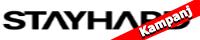 Rea-kampanj Stayhard