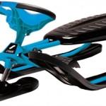 stiga-snowracer